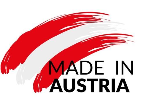 Made in Austria Ⅰ